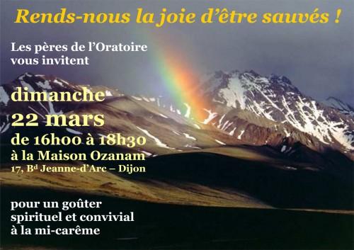 invitation 22 mars Oratoire.jpg