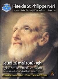 flyer 26 mai 2016-2.jpg