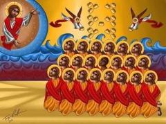 En-Egypte-devoilement-de-la-premiere-icone-des-21-martyrs-coptes-de-Libye_article_main.jpg