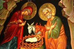 icone-de-la-naissance-de-jesus-1.jpg