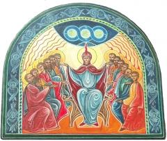 icone pentecote-light.jpg